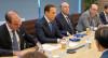 No Japão, João Doria visita empresas de tecnologia, petróleo e gás