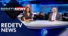 Assista à íntegra do RedeTV News de 18 de setembro de 2019