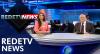 Assista à íntegra do RedeTV News de 19 de setembro de 2019