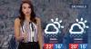 Previsão do tempo: Chuva predomina em São Paulo e Santa Catarina no sábado