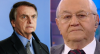 Boris sobre Bolsonaro na ONU: Espera-se discurso meticulosamente preparado