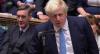 Suspensão do Parlamento britânico é ilegal, decide Suprema Corte
