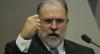 Senado aprova indicação de Augusto Aras para a Procuradoria-Geral