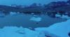 Relatório da ONU alerta para mudança climática irreversível