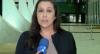 STF forma maioria a favor de tese que pode anular sentenças da Lava Jato