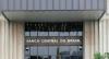 Banco Central aumenta projeção para o crescimento do PIB este ano