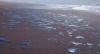 Mancha de óleo no Nordeste já atingiu mais de 100 praias em 8 estados