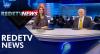 Assista à íntegra do RedeTV News de 26 de setembro de 2019