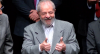 Procuradores da Lava Jato pedem que Lula cumpra pena no regime semiaberto