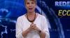 Salette Lemos analisa mercado do trabalho informal no Brasil