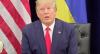 Impeachment de Trump: Comitê vai intimar testemunhas sobre caso