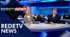 Assista à íntegra do RedeTV News de 28 de setembro de 2019