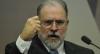 Erros de um único ex-procurador não podem manchar o MP, diz Augusto Aras