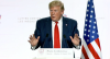 Impeachment: Pompeo é intimado a entregar documentos sobre Trump e Ucrânia