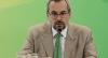 MEC anuncia a liberação de R$ 1,8 bilhão do orçamento