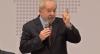 Lula diz que não sairá da prisão da PF em Curitiba