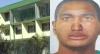 Professora é estuprada dentro de escola em SP; polícia procura agressor