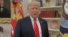 Donald Trump quer nome de 'denunciante' que levou a impeachment