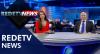 Assista à íntegra do RedeTV News de 30 de setembro de 2019