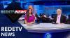 Assista à íntegra do RedeTV News de 1º de outubro de 2019