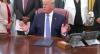 Donald Trump teria feito medidas violentas contra imigrantes, diz NYT