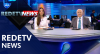 Assista à íntegra do RedeTV News de 2 de outubro de 2019