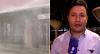 Tufão deixa pelo menos nove mortos na Coreia do Sul