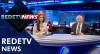 Assista à íntegra do RedeTV News de 3 de outubro de 2019