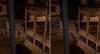 Tiroteio deixa três feridos após confronto entre facções no Rio