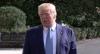 Casa Branca nega reconhecer processo de impeachment contra Donald Trump