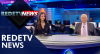 Assista à íntegra do RedeTV News de 4 de outubro de 2019