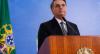 Bolsonaro diz que pode suspender campanha do pacote anticrime de Moro