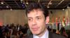 """Ministro do Turismo se defende de acusação: """"Sequer fui citado"""""""