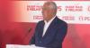Portugal: Partido Socialista vence eleições legislativas; saiba mais
