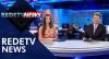Assista à íntegra do RedeTV News de 7 de outubro de 2019