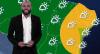 Previsão do tempo: RJ e ES terão chuvas e trovoadas na quarta-feira (9)