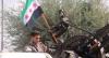 Turquia se diz pronta para ataque na Síria após saída de tropas dos EUA