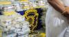 Presa quadrilha que levava droga em veleiros do Brasil à Europa
