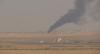 Turquia inicia ofensiva contra milícia curda na Síria
