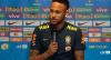 Neymar completa 100 jogos com a seleção: 'Nem nos melhores sonhos imaginei'