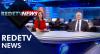 Assista à íntegra do RedeTV News de 9 de outubro de 2019