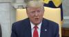 Impeachment de Trump: Duas testemunhas do processo são presas