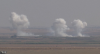60 mil saem de casa após ataques da Turquia na Síria