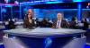 Assista à íntegra do RedeTV News de 10 de outubro de 2019
