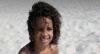 Caso Estela: Tio confessa ter matado sobrinha de seis anos no Rio