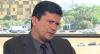 "Moro defende importância do pacote anticrime: ""Acredito no projeto"""