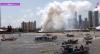 Círio de Nazaré: Fiéis fazem romaria fluvial em Belém