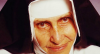 Irmã Dulce será canonizada no Vaticano