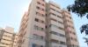 Menina de 10 anos cai do 9° andar de prédio em Belo Horizonte (MG)