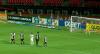Campeonato Brasileiro: Veja o resultado das rodadas do fim de semana